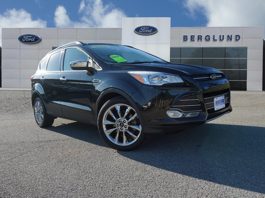 used vehicle inventory berglund ford inc in salem used vehicle inventory berglund ford
