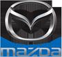 Berglund Mazda