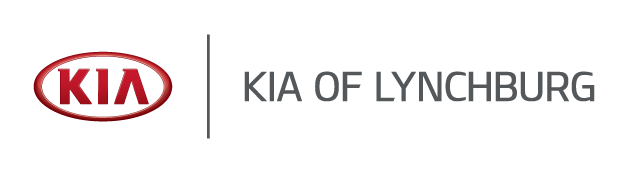 Kia of Lynchburg