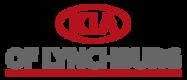 Kia of Lynchburg