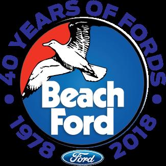 Beach Ford Service >> Schedule Service Beach Ford Inc