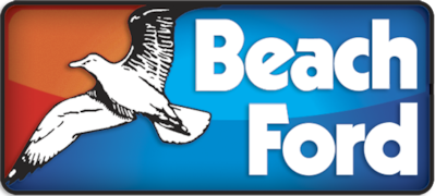 Beach Ford Service >> Service Deparment Beach Ford Inc