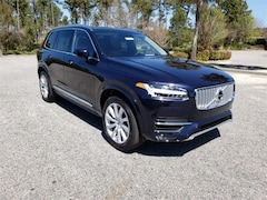 New 2019 Volvo XC90 T6 Inscription SUV YV4A22PL9K1493598 For Sale in Myrtle Beach SC