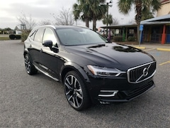 New 2019 Volvo XC60 T5 Inscription SUV LYV102RL9KB250825 For Sale in Myrtle Beach SC