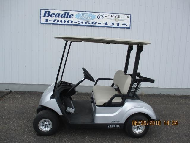 Beadle Ford | Ford Dealership in Bowdle SD on golf trolley, golf players, golf hitting nets, golf girls, golf tools, golf handicap, golf card, golf games, golf machine, golf accessories, golf cartoons, golf words, golf buggy,