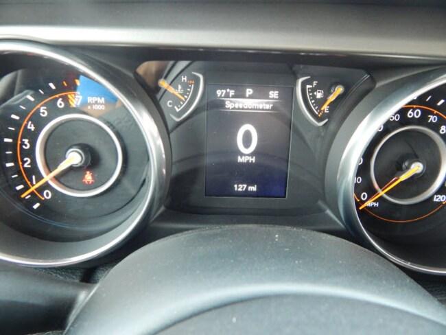 Car Audio Near Brentwood