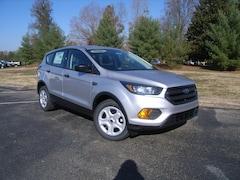 New 2019 Ford Escape S SUV 00011061 in Dickson, TN