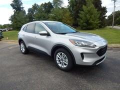 2020 Ford Escape SE SUV For sale in Dickson TN