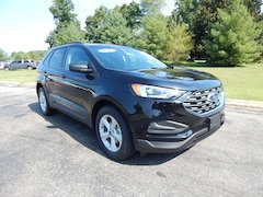 New 2020 Ford Edge SE Crossover 00011679 in Dickson, TN