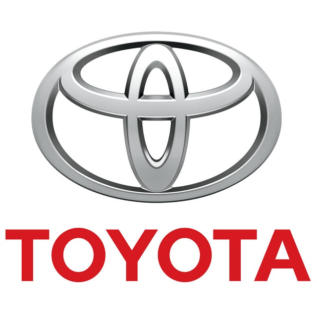 Benefits of electric cars | Beaman Toyota
