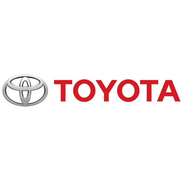 2017 Toyota CH-R Debuts in April | Beaman Toyota