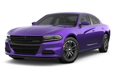 2019 Dodge Charger SXT AWD Sedan for sale near Wilkes-Barre