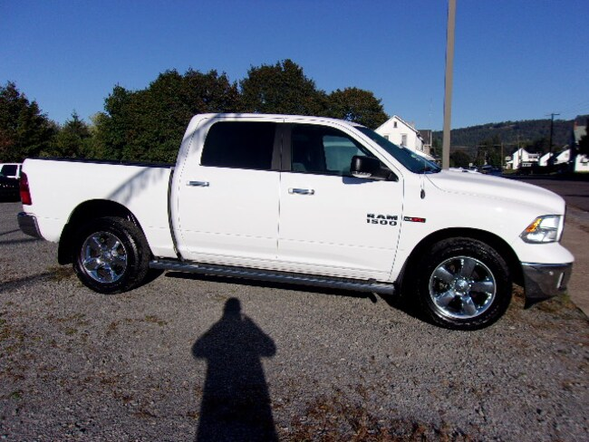 used 2015 ram 1500 for sale berwick vin 1c6rr7lmxfs544644. Black Bedroom Furniture Sets. Home Design Ideas