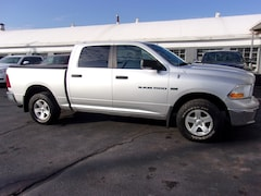 Used 2009 Dodge Ram 1500 for sale near Wilkes-Barre