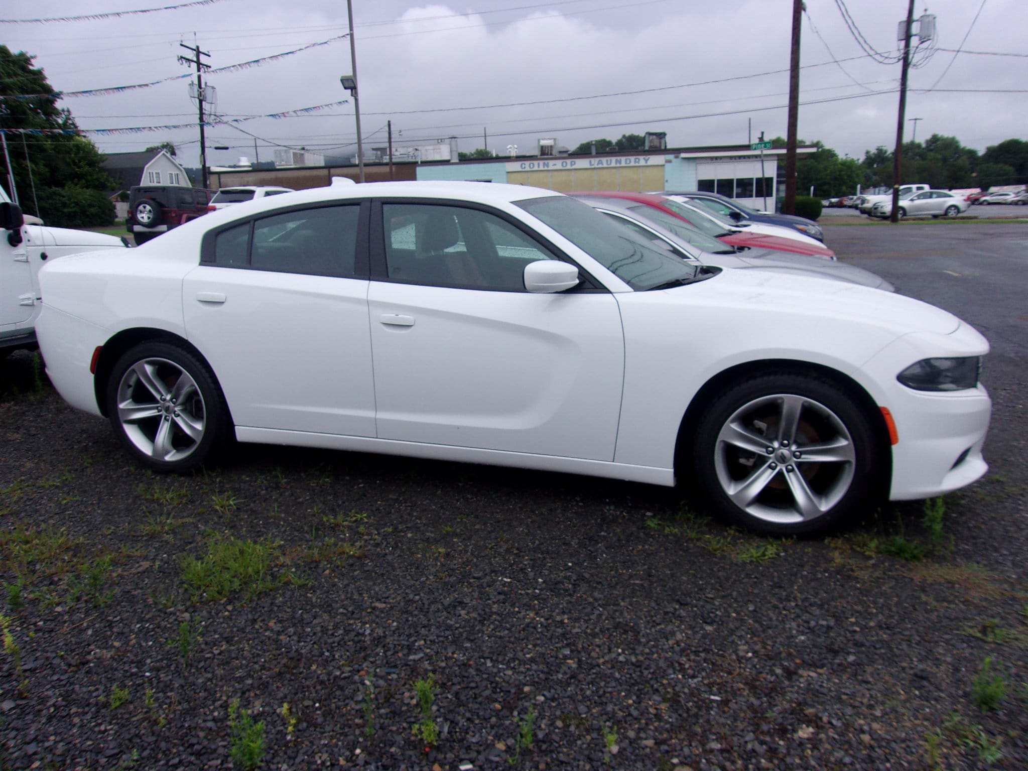 Featured Used Cars in Berwick PA