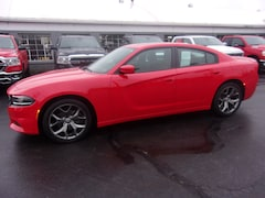 Used 2016 Dodge Charger for sale near Wilkes-Barre