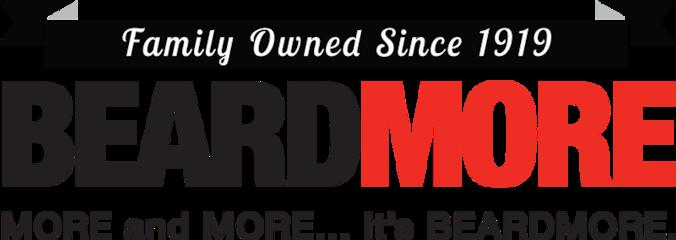 Beardmore Hyundai