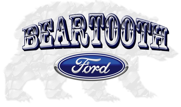 Beartooth Ford