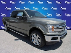 New 2019 Ford F-150 Lariat Truck for sale in York, PA