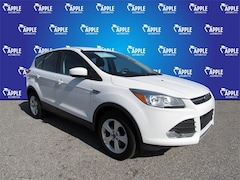 Used 2016 Ford Escape SE SUV 199201P for sale in York, PA