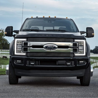 2018 ford superduty buy ford cars apple ford pa. Black Bedroom Furniture Sets. Home Design Ideas