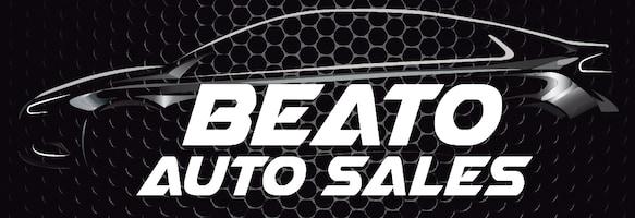 Beato Auto Sales Inc.
