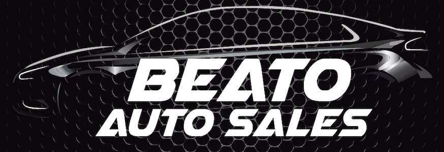 Beato Auto Sales Inc.