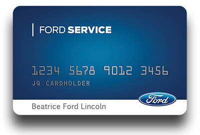 Ford Service CC.png