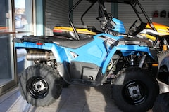 2019 POLARIS Sportsman 570