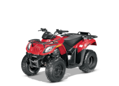 2017 ARCTIC CAT 150
