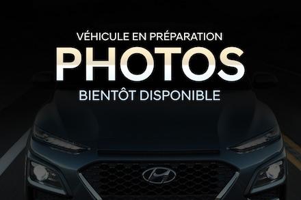 2017 Hyundai Elantra AUTOMATIQUE GL *Camera de recul* *Bluetooth*