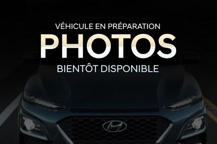 2017 Hyundai Elantra GLS AUTOMATIQUE * Toit ouvrant * Bluetooth *Mags