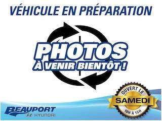 2010 Hyundai Elantra Touring Auto * A/c * Bancs chauffants * À hayon