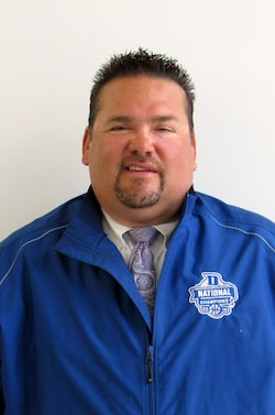 Beau Townsend Ford >> Meet Our Staff | Beau Townsend Ford Lincoln