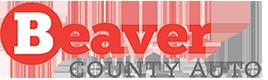 Beaver County Auto