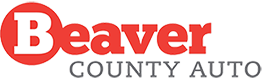 Beaver County Dodge Chrysler Jeep Ram