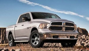 ram towing capacity beaver springs pa beaver motors