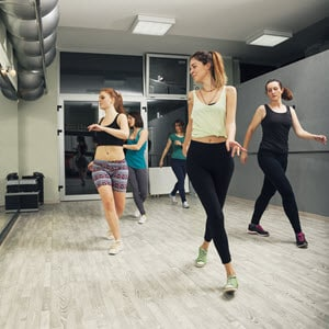 Best Dancing Schools Near Me Lewisburg Pa Beaver Motors