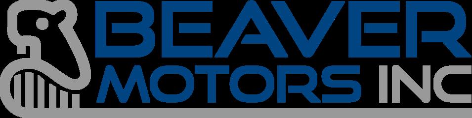 Beaver Motors Inc