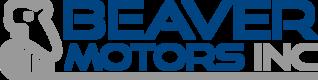 Beaver Motors