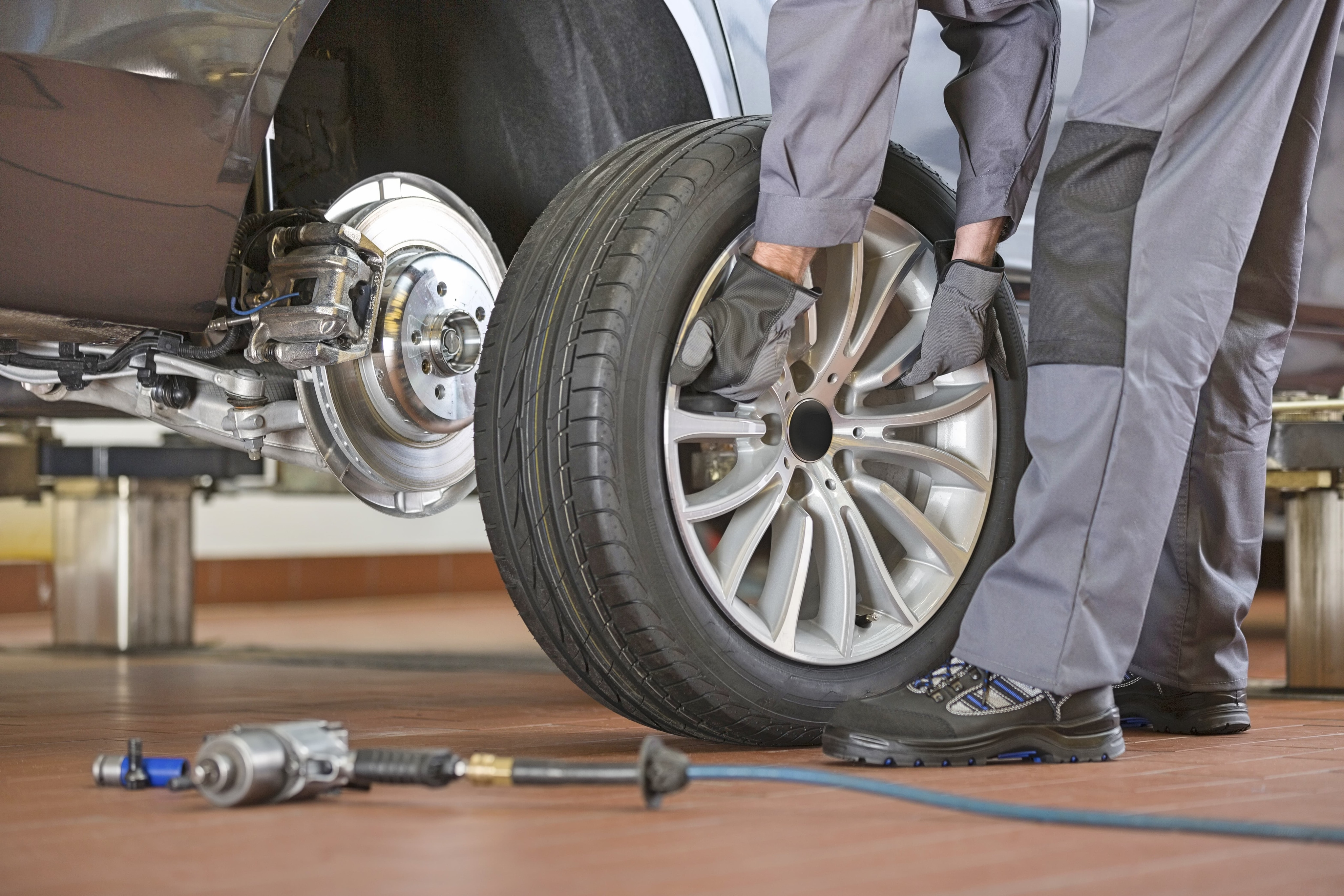 How To Read Tire Size Beaver Springs Pa Beaver Motors