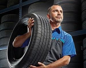 Tire Repair Beaver Springs Pa Beaver Motors