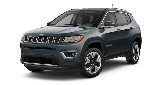 Jeep Grand Cherokee Towing Capacity >> Jeep Towing Guide Beaver Motors