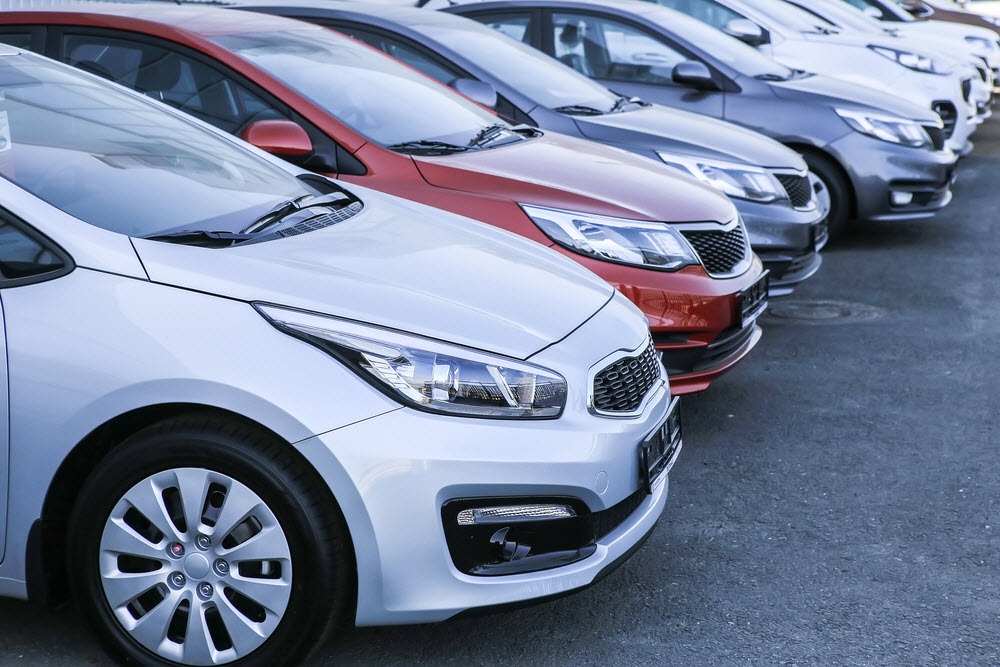 Used Car Dealership Dallas Pa Beaver Motors