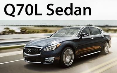 Click to view and download the Q70L brochure.