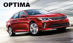 Click to view and download the Optima brochure.