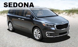Click to view and download the Sedona brochure.