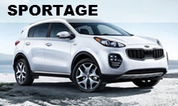 Click to view and download the Sportage brochure.