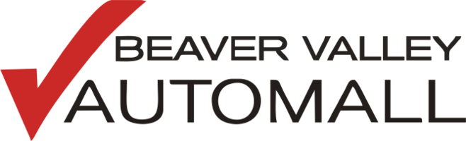 Beaver Valley Automall