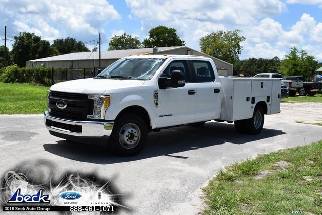 2017 Ford Truck Colors >> 2017 Ford Truck Colors Top Car Release 2020